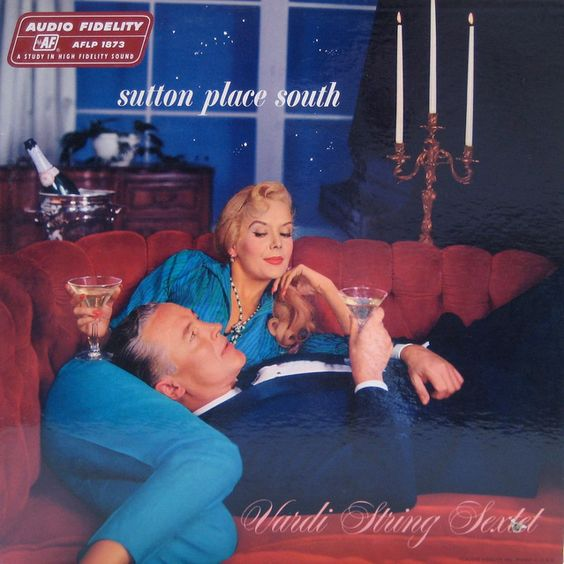 cocktail_sutton_place_south_vardi_string_sextet
