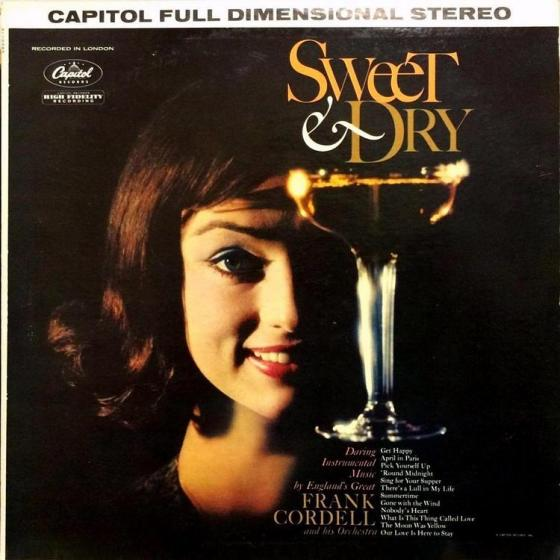 cocktail_sweet_and_dry_frank_cordell