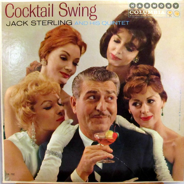 cocktail_swing_jack_sterling