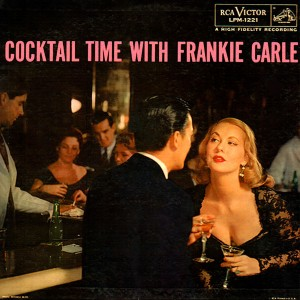 cocktail_time_with_frankie_carle