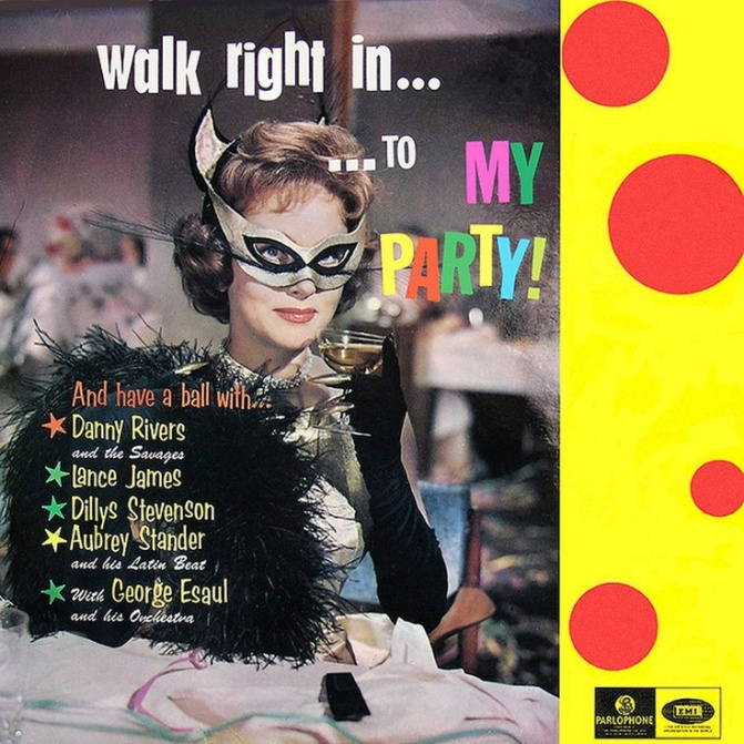 cocktail_walk_right_in_to_my_party
