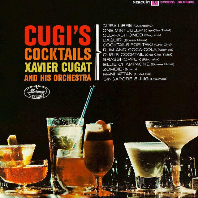 cocktail_xavier_cugat