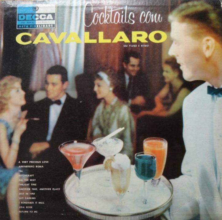 cocktails_com_cavallaro