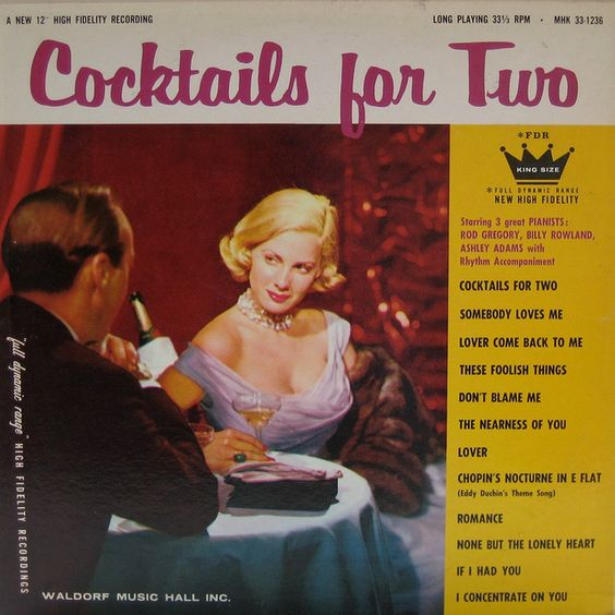 cocktails_fror_two_three_pianists