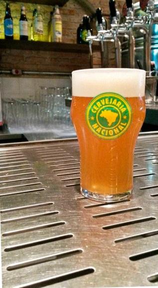 magrela-cervejaria-nacional