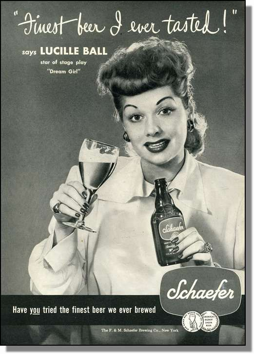 ad_lucille_ball