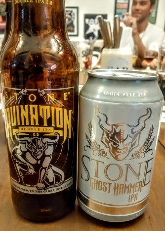 stone_ruination_ghost hammer