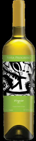 brancos_uruguaios_vina_progresso_viognier