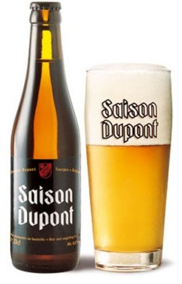cerveja-saison-dupont_edit