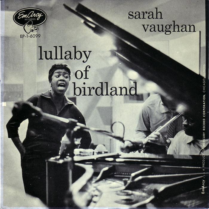 sarah-vaughan-lullaby-of-birdland-emarcy