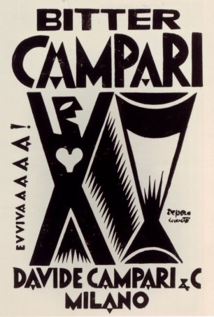 campari_fortunato_depero