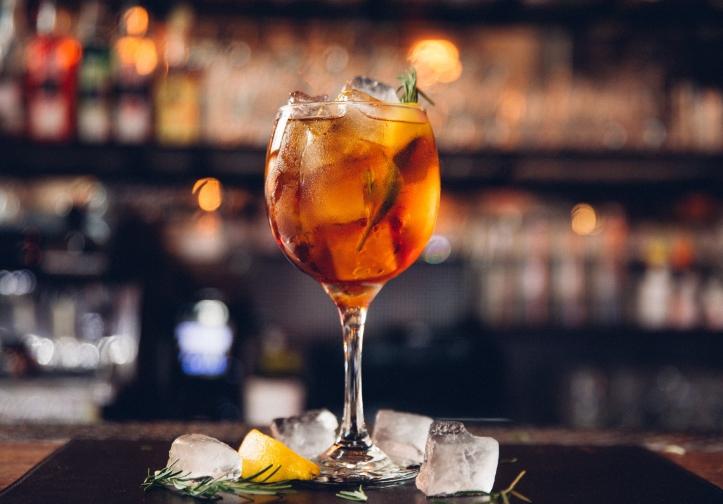 Catuaba Gin (2)