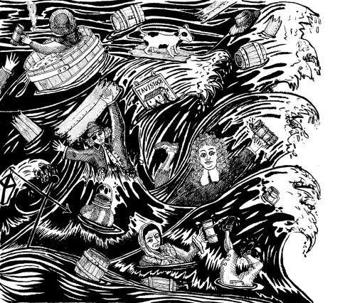 london-beer-flood-3