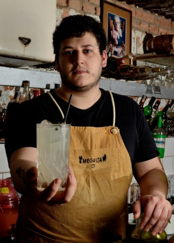 me_gusta_pedro_furrer_bartender