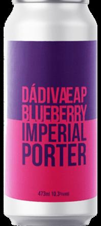 porter - dadiva eap blueberry - edit