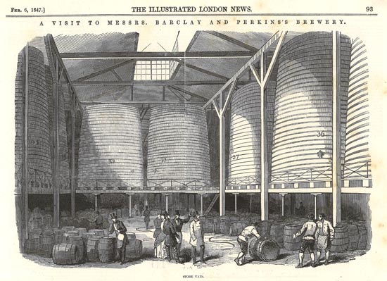 the-great-vats-barclay-perkins-1847-550