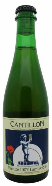 acidas_brouwerij-cantillon-cantillon-geuze-375cl.jpg
