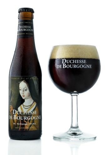 acidas_Duchesse_de_Bourgogne_-_900