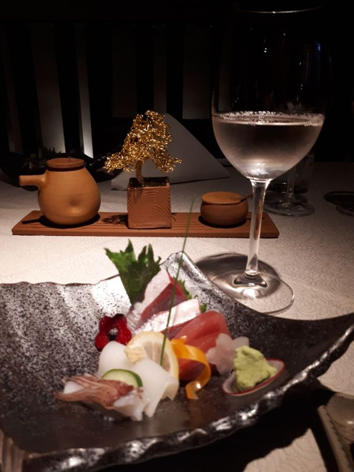 sakura_sushi_ryo