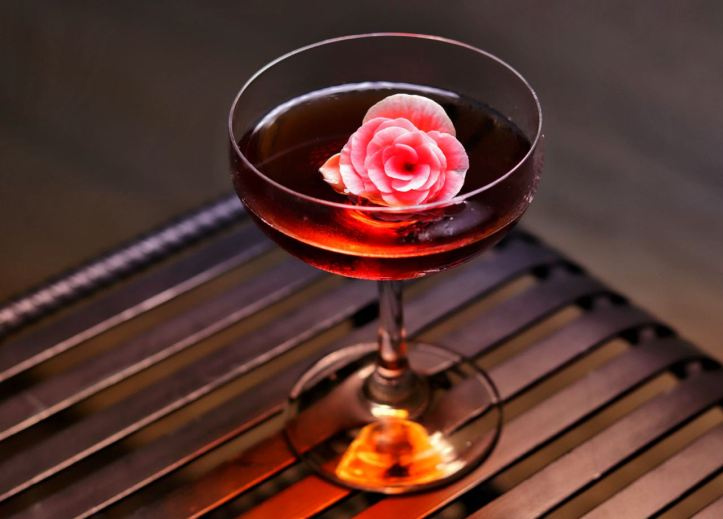 vermute_old_hickory_cocktail