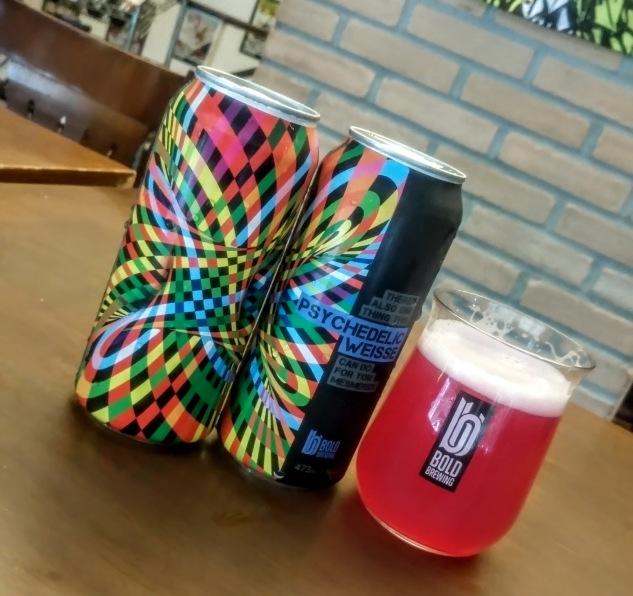 bold_brewing_berliner_weisse_eap