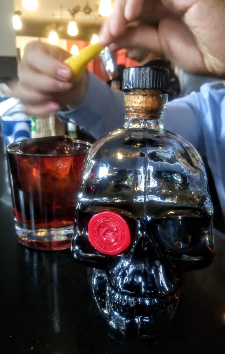 bar_desembargador_negroni envelhecido no carvalho