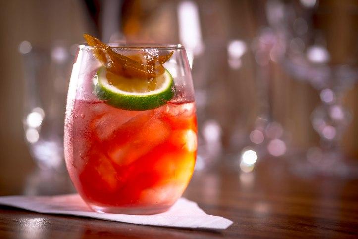 Drink Boa Pergunta Bar Desembargador
