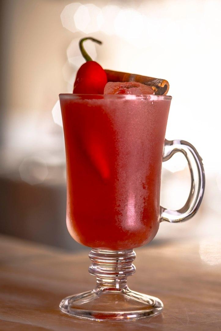 Red Bourbon-Des Cucina-fotoGladstoneCampos