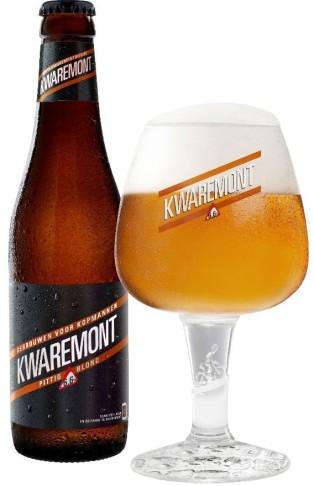 kwaremont_bier_cerveja_still_edit_2