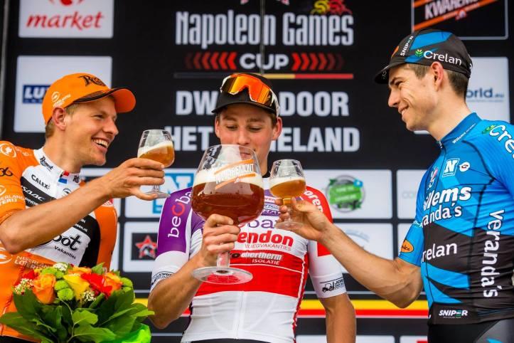 kwaremont_bier_ciclistas_vencedores