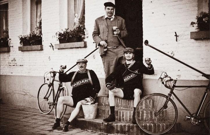 kwaremont_ciclistas