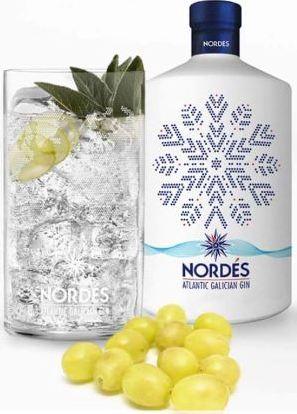 nordes_gin_garrafa_edit