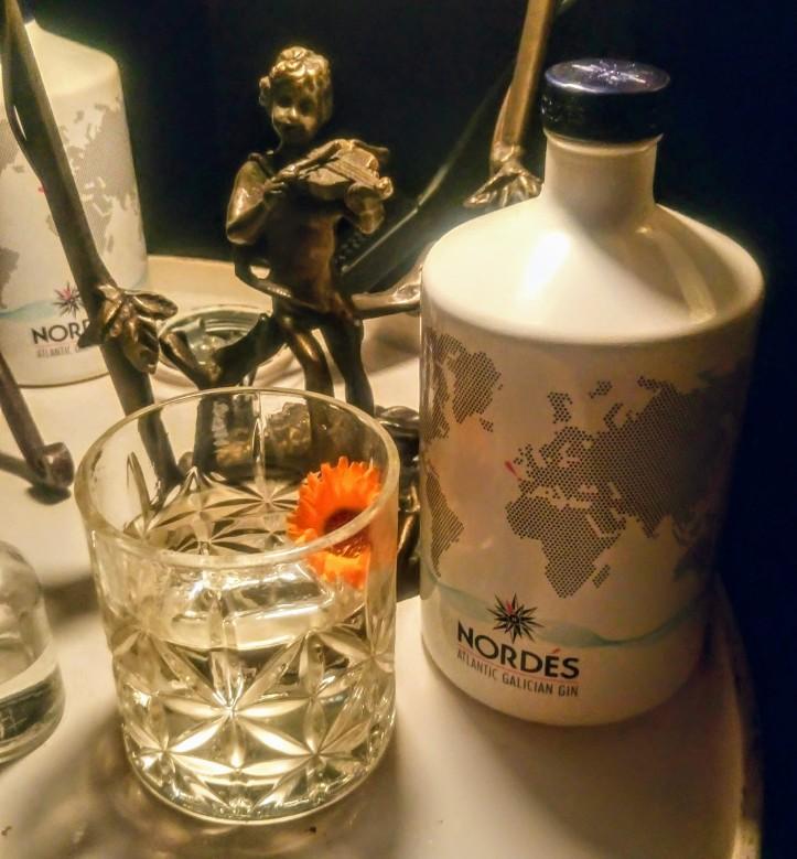 nordes_gin_pazo