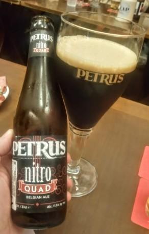 petrus_nitro_quad_cerveja_quadrupel