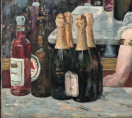 Edouard_Manet,_A_Bar_at_the_Folies-Bergère_corte2
