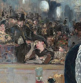 Edouard_Manet,_A_Bar_at_the_Folies-Bergère_corte4