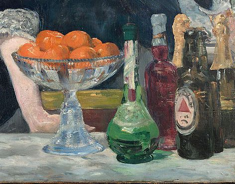 Edouard_Manet,_A_Bar_at_the_Folies-Bergère_corte_1