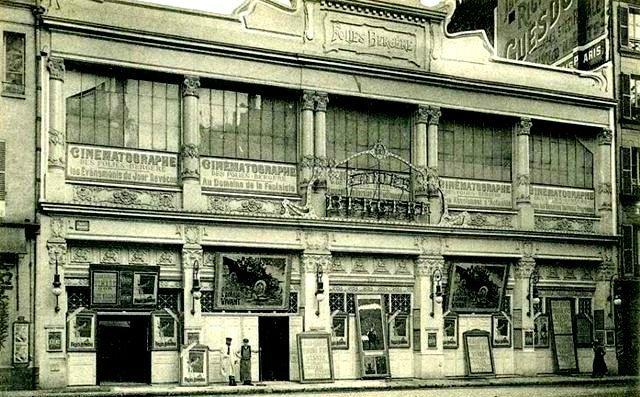 folies_bergere_1880