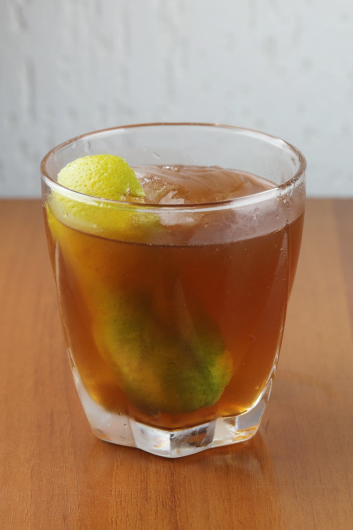 Concurso_rabo_de_Galo_Drink_segundo_colocado
