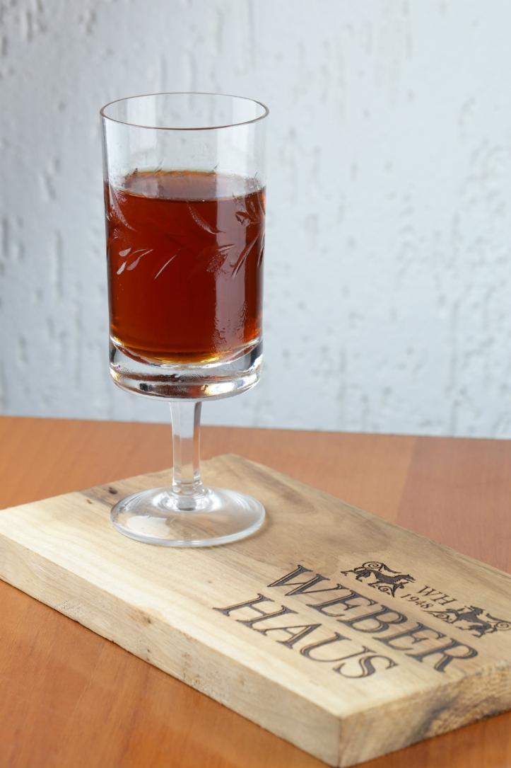 Concurso_Rabo_de_Galo_Drink_terceiro_colocado