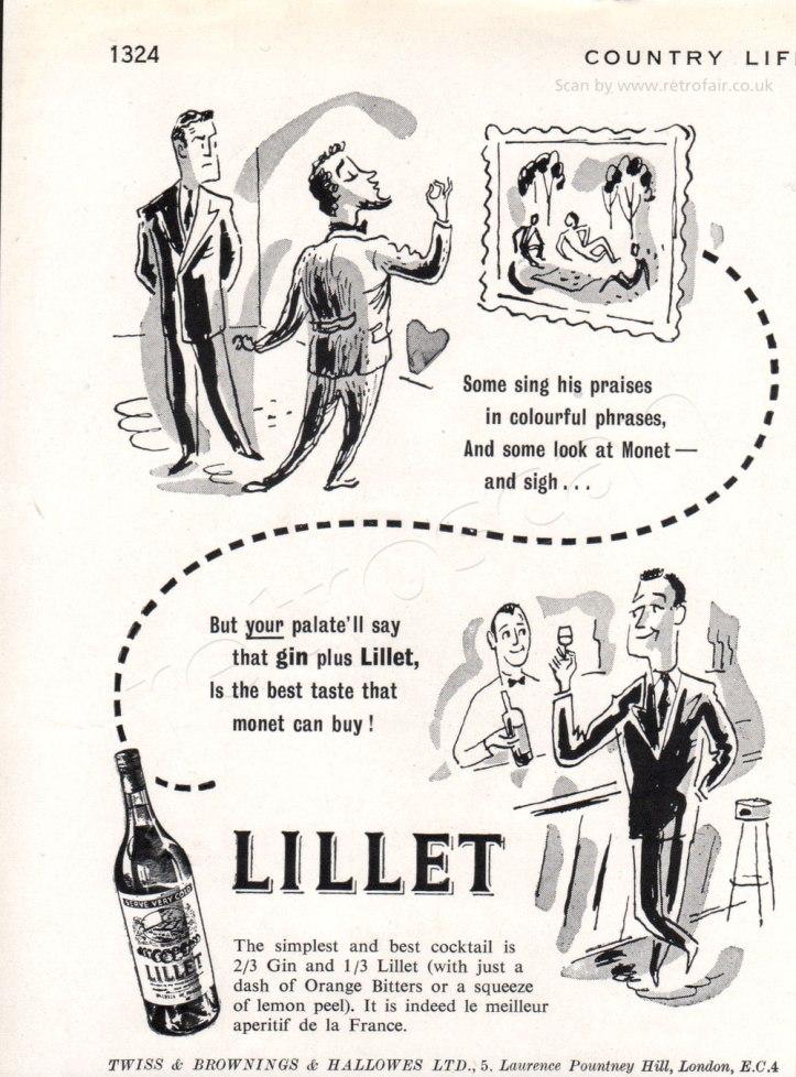 lillet_advert_propaganda_1950