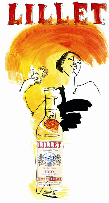 lillet_poster_stina_persson_2008