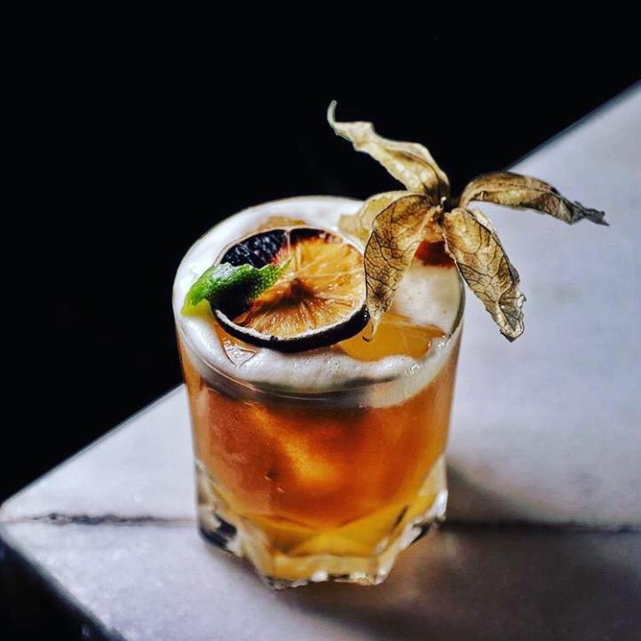 baixa_rua_pinheiros_pineapple_bar_nordestino_sour